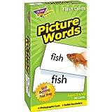 トレンド スキルドリルフラッシュカード 写真で学ぶことば 英単語 カードゲーム T-53004