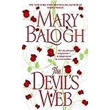 Devil's Web