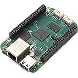 【正規品】BeagleBone Greenビーグルボーングリーン 開発ボード 微型コンピュータ ARMオープンソースボード