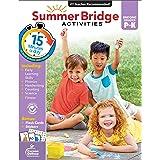 Summer Bridge Activities(r), Grades Pk - K