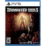Tormented Souls(輸入版:北米)- PS5