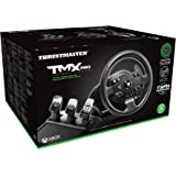 Thrustmaster TMX PRO Racing Wheel (4469023) for Xbox One