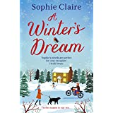 A Winter's Dream: A heart-warming and feel-good cosy read for 2020
