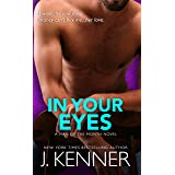In Your Eyes: Parker and Megan
