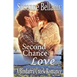 Second Chance Love (A Bindarra Creek Romance)