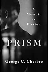 Prism Kindle Edition