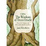 Wisdom of Trees Oracle