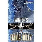 Winter's Tale (Hidden Series Book 6)