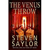 The Venus Throw (Gordianus the Finder Book 4)