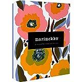 Marimekko Kukka Notecards