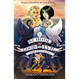 The School For Good And Evil (6) - One True King: Book 6