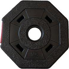 ワウト バーベル 2個セット 5kg 10kg 20kg