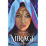 Mirage: the captivating Sunday Times bestseller