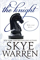 The Knight Kindle Edition