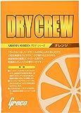 Greco グレコ 湿度調整剤 ドライクルー オレンジ