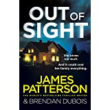 Out of Sight: You have 48 hours to save your family.