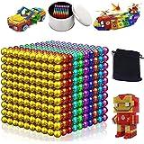 マグネットボール マグネット ボール 磁気ボール マグネットワールド 磁石ボール 磁気ボール 数量:10003mm 10色