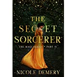 The Secret Sorcerer (The Magi Series Book 2)