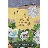 El único destino (The Only Road) (Spanish Edition)
