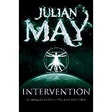 Intervention: Galactic Milieu 4