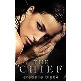 The Chief (San Ricardo Book 1)