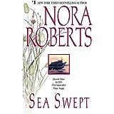 Sea Swept: 1