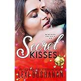 Secret Kisses (McKenzie Cousins Book 3)