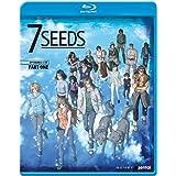 7 Seeds [Blu-ray]