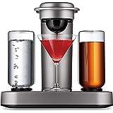 Bartesian 55300 Premium Cocktail Maker
