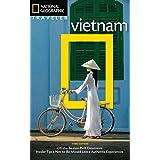 NG Traveler: Vietnam, 3rd Edition