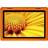 BobjGear Bobj Rugged Tablet Case for Lenovo Tab E10 TB-X104F (Not for Lenovo 10e Chromebook Tablet) Kid Friendly (Outrageous