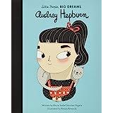 Audrey Hepburn: 7