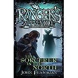 Ranger's Apprentice 5: Sorcerer In The North