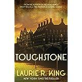 Touchstone (#11)
