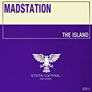 The Island (Extended Mix)