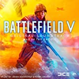 Battlefield V: War in the Pacific (Original Soundtrack)