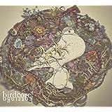 birdcore! (ALBUM+DVD)