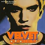 Velvet Goldmine Original Soundtrack [Analog]