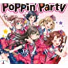 BanG Dream!(バンドリ!) -  Poppin'Party Android(960×854)待ち受け 135786