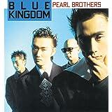 BLUE KINGDOM