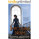 Impossible Dream (The Percy Place Series Book 1)