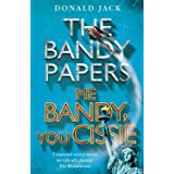 Me Bandy, You Cissie (The Bandy Papers Book 4)