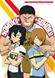 弱虫ペダル Vol.6 初回生産限定版 [DVD]