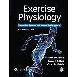 EXERCISE PHYSIOLOGY: MCARDLE