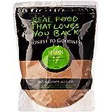 Honest to Goodness Organic Cacao Powder, 750g
