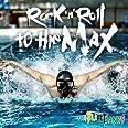 【メーカー特典あり】 Rock'n'Roll to the MAX(BONUS DISC付き)