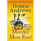 Murder Most Fowl: A Meg Langslow Mystery (Meg Langslow Mysteries Book 29)