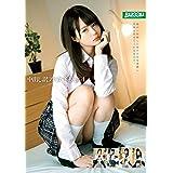 中出し訳アリ女子校生4 BAZOOKA/ケイ・エム・プロデュース [DVD]