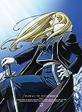 鋼の錬金術師 FULLMETAL ALCHEMIST 9 [DVD]