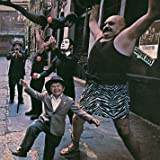 Strange Days 50Th Anniversary Expanded Edition 2Cd